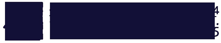 Salon de l 39 immobilier de toulouse 2 4 octobre 2015 for Salon des antiquaires toulouse